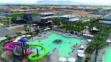 Scottsdale builder plans more homes at East Valley master-planned community
