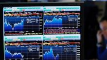 Right timing: Upside momentum intact for STI and blue chips