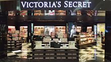 Victoria's Secret Has a New Owner; Wexner to Exit
