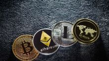 UK watchdog reviewing 24 cryptocurrency firms to decide if consumers at risk