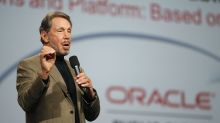 Oracle turns to innovation hubs to drive cultural and business shift to cloud