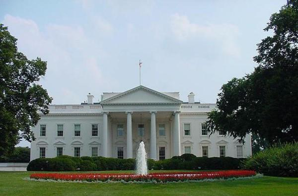 President Obama issues executive order to make government data open and machine readable