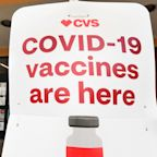 CVS teams up with U.S. employers to vaccinate working Americans