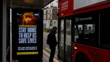 Five London Bus Workers Die After Contracting Coronavirus