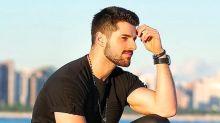 Alok recusou R$ 10 milhões para fazer clipe que promovia 'cura gay'