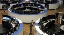 Borse Europa in rialzo dopo Pmi manifattura positivi, balza Adidas