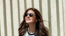 Yahoo Quiz: How well do you know birthday girl Anushka Sharma?