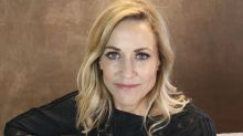 Backspin: Sheryl Crow Talks Cancer Battle, Music Business Battles, and 'Being Herself' at Age 55