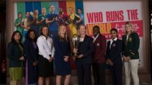 ICC Women's World Cup 2017, stats preview: From Australia's dominance to England's title wins at home