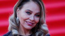 Ornella Muti compie 65 anni: la carriera e le foto più belle dell'attrice