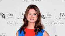 Bonnie Wright: Coronavirus crisis will empower people to act on climate change