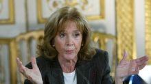 Droit à l'IVG, criminalisation du viol, lutte contre la torture en Algérie: les grands combats de Gisèle Halimi
