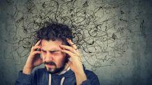 Adultos hiperactivos, el trastorno de conducta (que está diagnosticándose tarde y mal) podría estar complicándote la vida