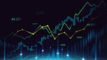 Tech Stocks: Are They Attractive after Recent Pullback?