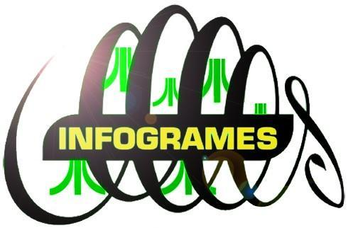 It is done: Infogrames now fully owns Atari