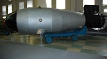 See This Nuke? Meet the Most Destructive Nuclear Bomb Ever Made By Man