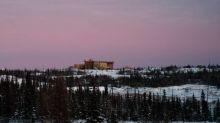 Public hearings into $1B Giant Mine remediation begin at last