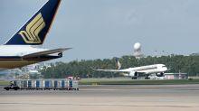 Arriva il volo più lungo del mondo