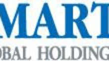 SMART Global Holdings Reports Inducement Grants Under Nasdaq Listing Rule 5635(c)(4)