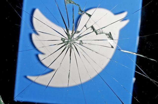 #WomenBoycottTwitter protest spreads across social media