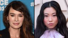 Lena Headey, Sigourney Weaver and Awkwafina Join 'Dark Crystal' Cast at Netflix — First Look at 30 Characters