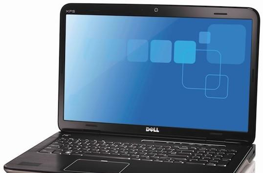 Dell rolls out updated XPS 15, XPS 17 laptops
