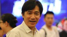 Tony Leung Chiu Wai, the god of Hong Kong cinema, to make Hollywood debut in Marvel film