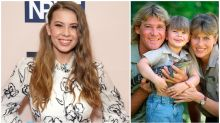 Everything you need to know about Bindi Irwin