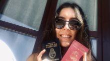 Cansados de esperar: Más argentinos viajan a Italia para gestionar su ciudadanía