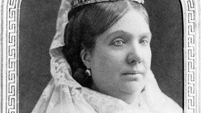 La Reina española que estuvo enganchada a un culebrón y cómo exigió saber su final