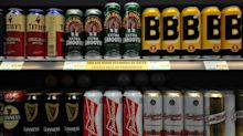 Off-licences and breweries on 'essential businesses' list for coronavirus lockdown