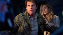 El director de La Momia reniega de la película con Tom Cruise