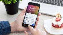 Instagram Akan Hadirkan Fitur Mute Kata-Kata Kasar yang Masuk ke DM