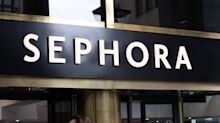 Sephora To Close For Diversity Training After SZA's Racial Profiling Complaint