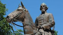 The inside story of Memphis's Confederate monument heist