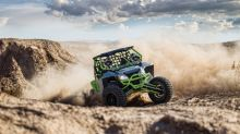 4 Reasons Polaris Industries Inc. Stock Could Fall