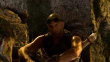 Riddick (Prime Video) : pourquoi ce troisième épisode à mis dix ans à voir le jour ?