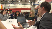 French immersion interest grows faster than school capacity