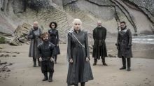 Game of Thrones season 8 release date and cast: Here's what we know so far