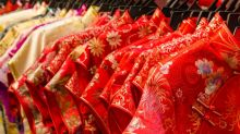 Outfit Guide: Where to Get Cheongsams for Chinese New Year 2020
