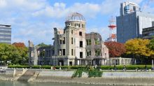 What a trip to Hiroshima will teach you, 75 years on