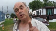 John Dunsworth Dies: The 'Trailer Park Boys' Actor Was 71