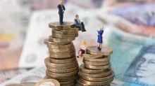 CBI calls on businesses to publish ethnicity pay gap details