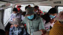 Bolivia autoriza medicamento ruso pero advierte de que no es para la COVID-19
