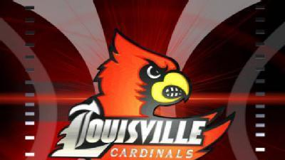 UofL Students Return To Class Monday