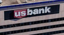 The Zacks Analyst Blog Highlights: JPMorgan, Wells Fargo, Bank of America, Citigroup and U.S. Bancorp
