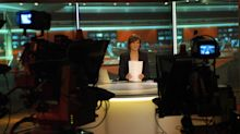 BBC To Pay Top Female Talent The Same As Male Stars After Threats Of Legal Action
