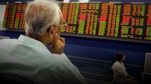 Stocks To Watch: JSW Steel, HCL Tech, Tata Motors, Tata Steel