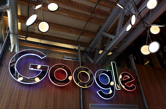 Google freezes addiction center ads after word of sketchy referrals