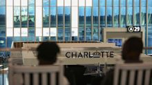 Passenger traffic rises to record high at Charlotte Douglas International Airport in 2018